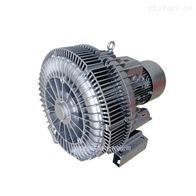 JS涡轮式7.5KW高压风机高压7.5KW涡轮鼓风机