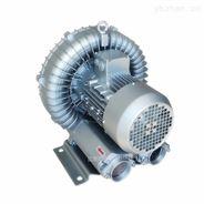 污水處理高壓曝氣泵