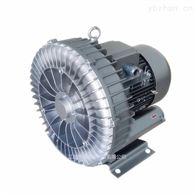 JS环形漩涡气泵