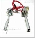 PLS960-美國晟爾斯PLS960多點超聲波液位開關