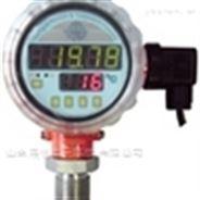 SOLUTION美国斯卢森S402压力控制器