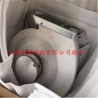 施乐百离心风机RF22P-2DD.5H.1R变频器适用