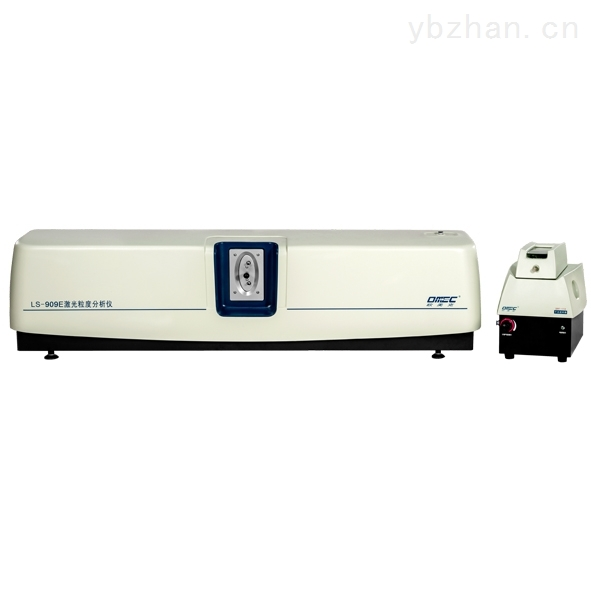 LS-909E-LS-909E高性能干法激光粒度分析仪
