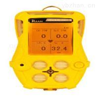 手持式甲醇浓度检测仪