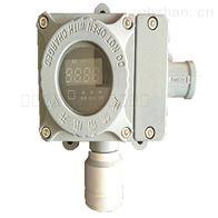 工业环境油漆泄露气体检测仪