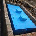 WSZ-5m3/h一体化污水处理设备