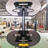 金属专用铝丝铝棒铝型材拉力试验机