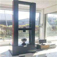 100KN微机控制门式脚手架专用试验机