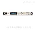 DH1799系列可编程系统直流电源