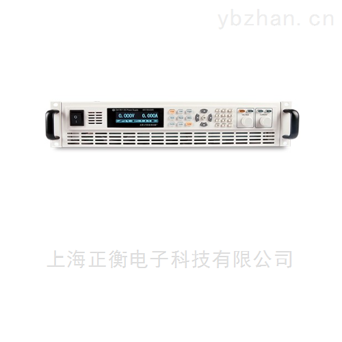大华DH17800系列大功率可编程直流电源