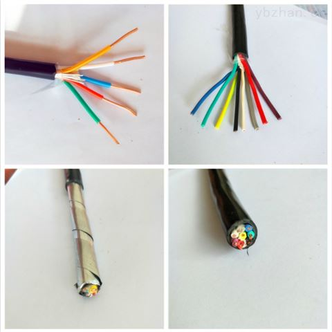 电缆SYV75-5外径同轴电缆