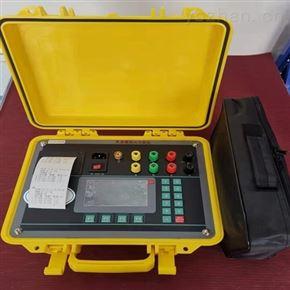一站式采购承装修试变压器变比测试仪