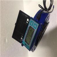T3-1小流量检测能力强水表卡片工业农业水利