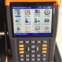 三相电能表综合性电参数测量仪
