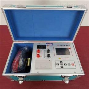 三通道直流电阻测试仪带助磁