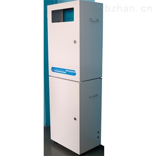 WECT-900-粪大肠杆菌水质在线监测仪