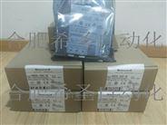 霍尼韋爾HC900CPU模塊900C50-0360-00