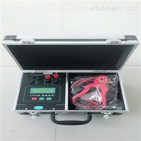 DS-40A变压器直流电阻测试仪