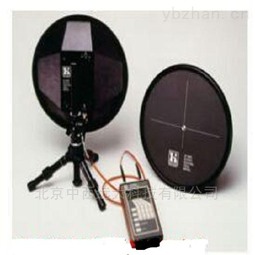 电场强度测定仪/电场表(进口