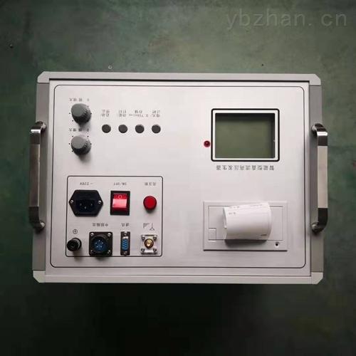 120KV/2mA中频直流高压发生器热销