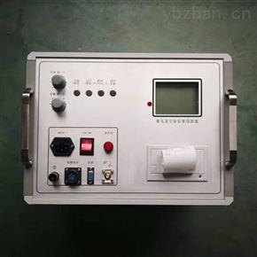60KV/2mA直流高压发生器/直流耐压试验装置
