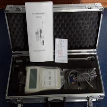 LGY-II智能便携式流速测算仪供应