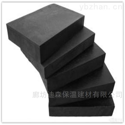 B1级橡塑板价格是多少钱