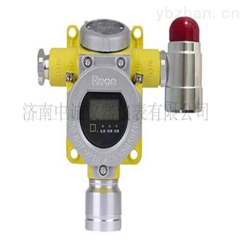 RBT-8000-FCX柴油浓度报警器