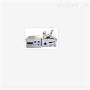 织物感应式静电测试仪中国制造