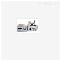 诚卫-织物感应式静电测试仪-1