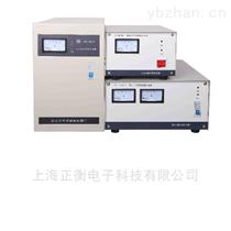 DH1742-1~DH1742-100S大华DH1742系列交流净化稳压电源