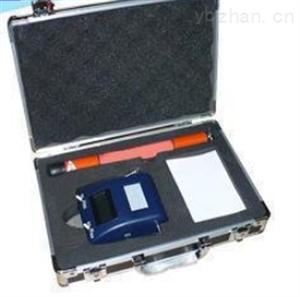HNJY-10绝缘子测试仪