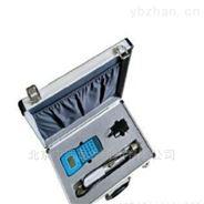 手持式粉尘仪SPM4200