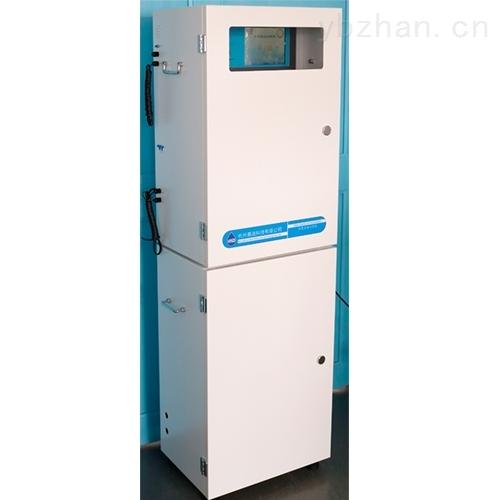 紫外法COD在線分析儀
