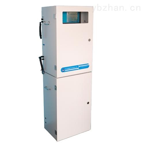 水中總砷在線式分析儀