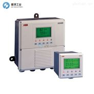 ABB分析仪AX460/1000C