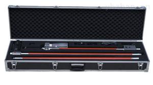 MC-HS864绝缘子憎水性带电检测装置