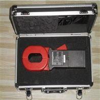 DS2000接地电阻测试仪电力承装修试设备