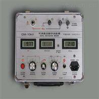 DS2000接地电阻测试仪承装修试设备