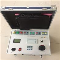 DSF-C三相继电保护测试仪电力承装修试设备