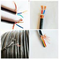 RS-485 1*2*1.5双层屏蔽串口通讯电缆