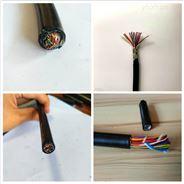 YJV22-3*10+2*6mm电力电缆规格及型号