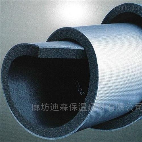 高密度B2级橡塑板厂家_厂家批发