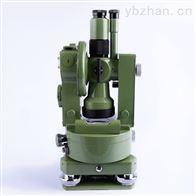 江苏省装修三级电力资质设备