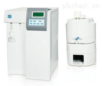 ULUP-II-5/10/20T-优普ULUP-II-5/10/20T超滤除热源型超纯水机
