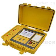 (手持式)变压器变比测试仪-四级承装修试