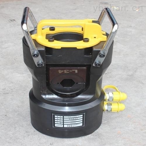 承装三级电力资质设备可定制