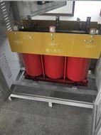 380v變200v三相隔離變壓器400KVA日本設備