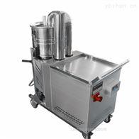 JS1.3KW工业除尘吸尘器