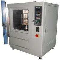 北京換氣老化試驗箱生產廠家